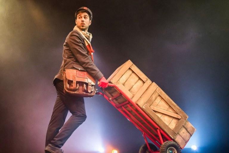 the postman.jpeg