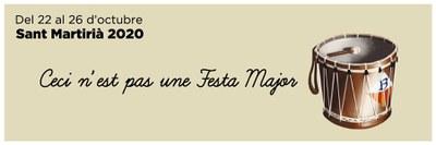 Banyoles acorda la suspensió de la Festa de Sant Martirià