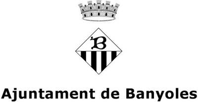 Banyoles cancel·la les funcions de 'Els Pastorets de Banyoles'