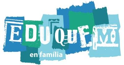 Banyoles inicia una nova edició del programa 'Eduquem en família'