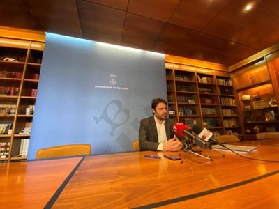 Banyoles presenta el calendari d'esdeveniments esportius de 2021