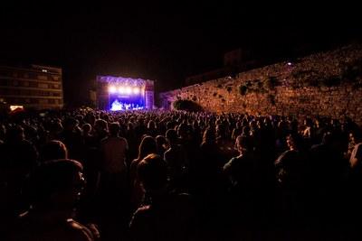 El Festival de la veu de Banyoles, (a)phònica, posposa la seva dissetena edició, i tindrà lloc del 24 al 27 de juny del 2021