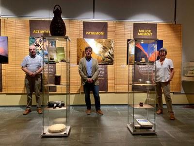 El Museu Darder dedica una exposició retrospectiva al fotògraf Ernest Costa