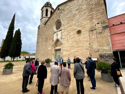 Els Museus de Banyoles celebren el Dia Internacional dels Museus