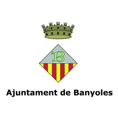 Formacions en línia del 2021 de l'Ajuntament de Banyoles