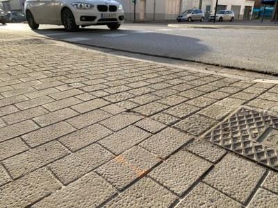 L'Ajuntament de Banyoles aprova un nou pla de voreres