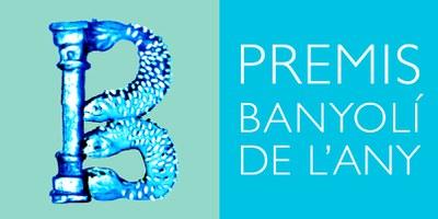 L'Ajuntament de Banyoles convoca una nova edició dels Premis Banyolí de l'Any