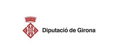 L'Ajuntament de Banyoles ha rebut una subvenció de 2.746,38€ de la Diputació de Girona per programes i projectes escolars