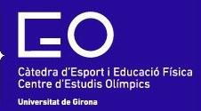La Càtedra d'Esport i Educació Física reflexiona sobre la relació entre esport i societat