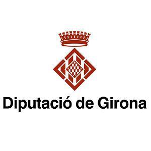 La Diputació de Girona atorga a l'Ajuntament de Banyoles un subvenció per material del programa d'estalvi i pobresa energètica