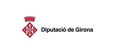 La Diputació de Girona concedeix a l'Ajuntament de Banyoles la subvenció pel Fons de cooperació econòmica i cultural (exercici 2020)