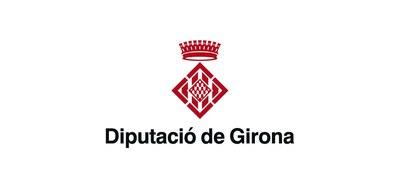La Diputació de Girona concedeix una subvenció a l'Ajuntament de Banyoles per la instal·lació d'un punt de càrrega ràpid per a vehicles elèctrics