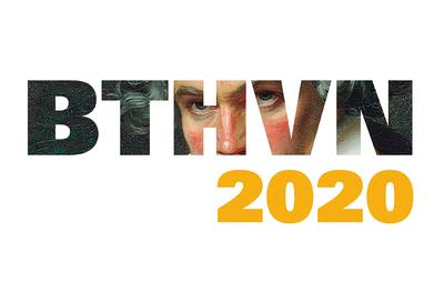 La residència artística 2020 de l'Ateneu – CMEM de Banyoles estarà dedicada a Beethoven coincidint amb el 250è aniversari del seu naixement