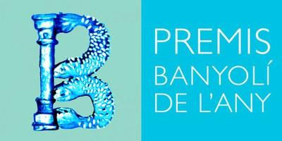 Obert el període de votacions per escollir el premi Banyolí de l'Any 2019
