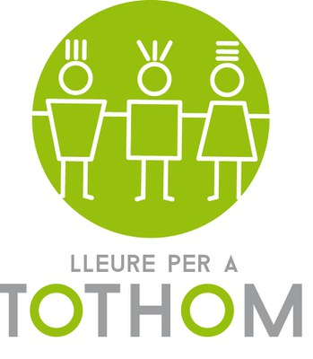 S'obre la convocatòria de beques del programa 'Lleure per a Tothom'