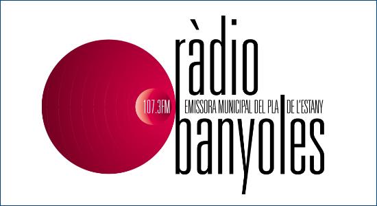 Radio Banyoles