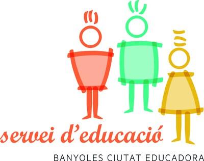 Banyoles ciutat educadora