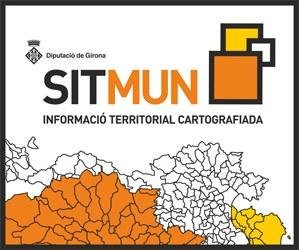 Sitmun