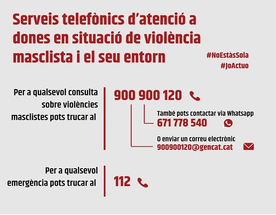 0405 violència masclista.jpg