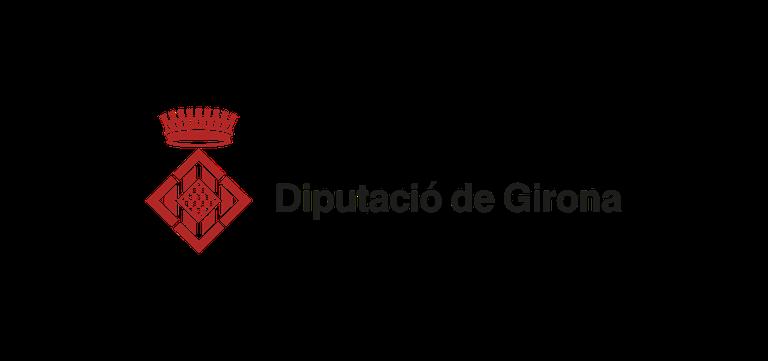escut logotip Diputació de Girona.png