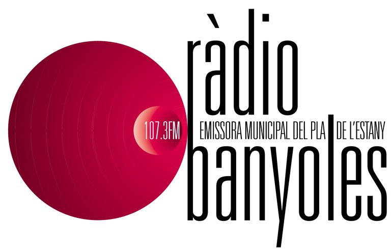 logo Ràdio Banyoles.TIF